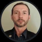 Zdjęcie profilowe Marek Łojewski