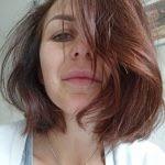 Zdjęcie profilowe Karolina Andrzejewska